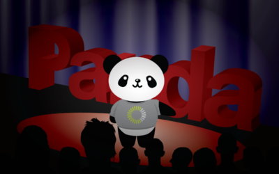 Panda Talk – Why SharePoint is perfect for Project Management