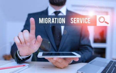Bamboo Solutions' Product Migration Made Easy